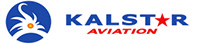 International and Domestic flight booking with Kalstar Aviation